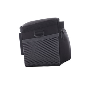 Red Cycling Products Front Loader II schwarz
